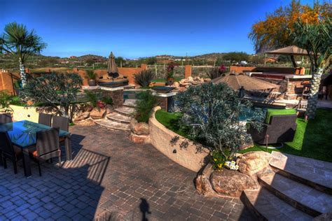 extreme backyards extreme backyard design 28 images pools las vegas