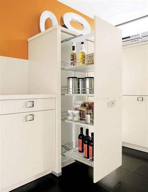 kitchen pantry cabinet furniture 10 modern kitchen pantry cabinets rilane
