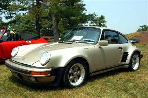 how to work on cars 1988 porsche 911 seat position control 1988 porsche 911 targa news reviews msrp ratings with amazing images
