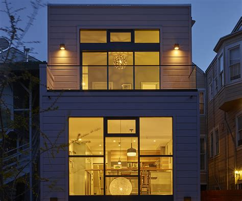 Small Architecture Firms Small Firms Great Projects American Institute Of