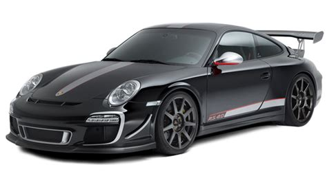 what type of car does porsche from atlanta housewives have what type of car does porsche from atlanta housewives have