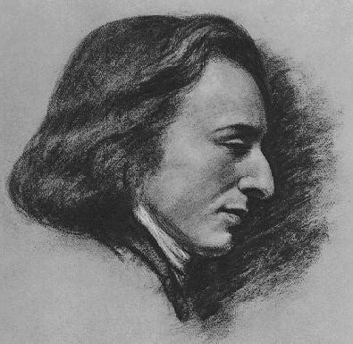 Schumann 4 Sketches by Da Liberdade Festival Chopin E Schumann No Recife