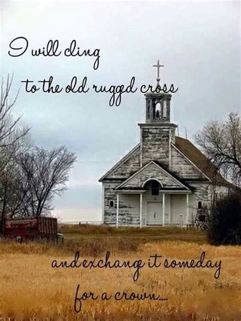 rugged cross church 66 best images about churches places that i on arkansas lutheran and