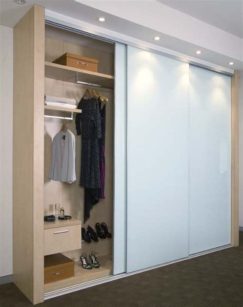 Where Can I Buy A Closet The Closet Clothing Store Website Home Improvement