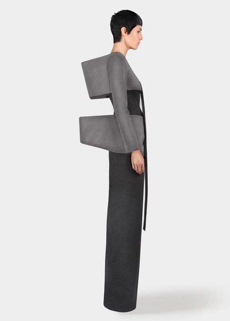 best 25 geometric dress ideas on