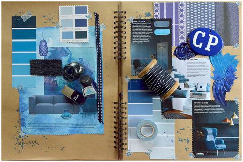 Designing A Bathroom by How To Create Mood Boards Creatively Daring Blog