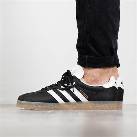 mens shoes sneakers adidas originals gazelle super bb