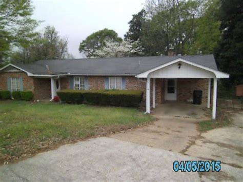 tuscaloosa county alabama fsbo homes for sale tuscaloosa