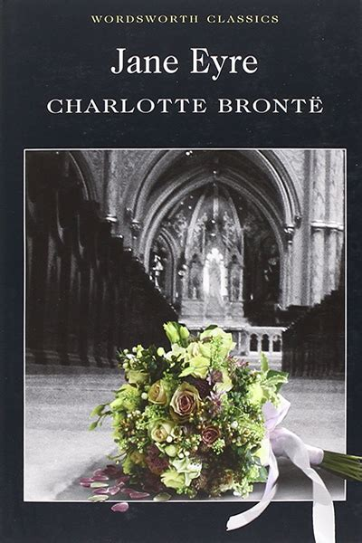 themes jane eyre charlotte bronte 20 books everyone should read sheerluxe com