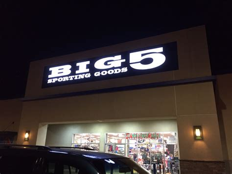 Big 5 Torrance Pch - body glove international in redondo beach body glove international 504 n broadway