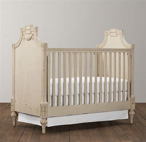 Restoration Hardware Cribs by Restoration Hardware Crib Oh Baby Durham