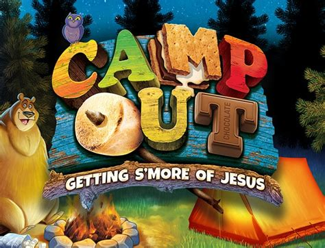 vacation bible school vbs 2018 rolling river rage romper the river otter puppet experience the ride of a lifetime with god books vbs vacation bible school 2017