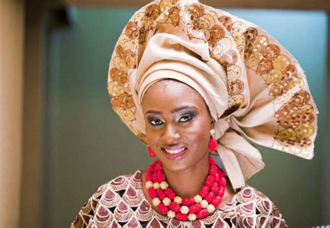 nigerian aso oke aso oke weaving waves of change