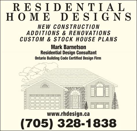 houseplans com coupon code ontario building code house plans house plans