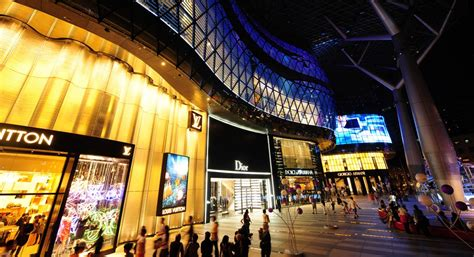 best shopping centers in 10 best shopping malls in singapore story tourder s