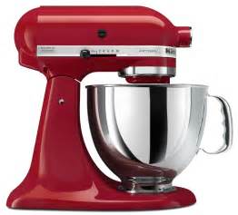 Artisan series 5 quart mixers kitchenaid 5 quart artisan design series