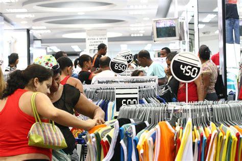 commercio cant las ventas comercio minorista subieron un 3 4 en