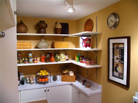 pantry room pantry laundry room ideas pantry ideas home