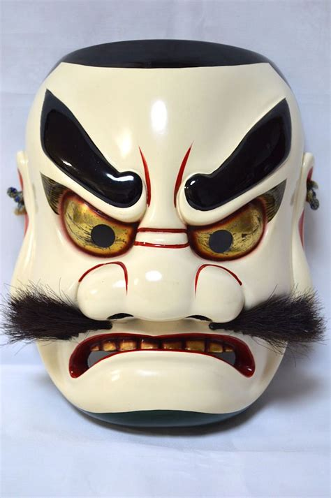 17 best ideas about traditional traditional japanese noh masks www imgkid the