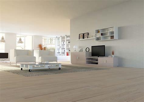 mueble salon minimalista muebles salon minimalista affordable hola a todos ya