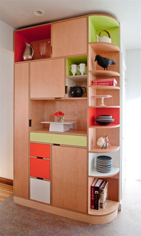 Kerf Cabinets by 79 Best Images About Kerf Plywood Kitchens On