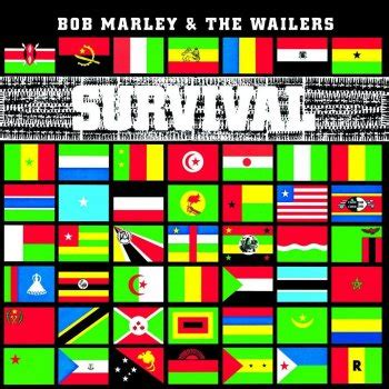 testo buffalo soldier ambush in the testo bob marley testi canzoni mtv