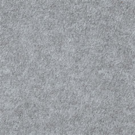 grey pattern fleece fabric wintry fleece grey discount designer fabric fabric com
