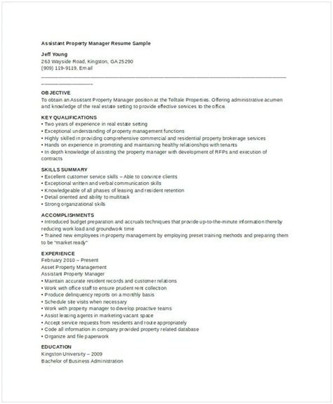 Government Property Administrator Cover Letter by Government Property Administrator Cover Letter Fungram Co