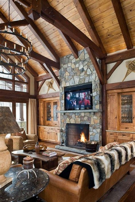 mountain home decor ideas 1000 images about mountain home decorating on pinterest