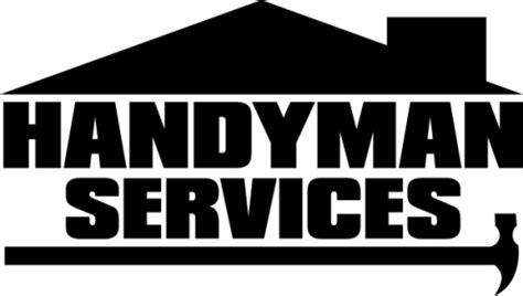 Kitchen Cabinet Brand by Handyman Services