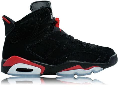 Schuhe Lebron Schuhe Nike Lebron 12 C 52 57 s i c k sneaker pimp