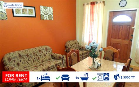vacation rentals homes apartments rooms for rent 1839