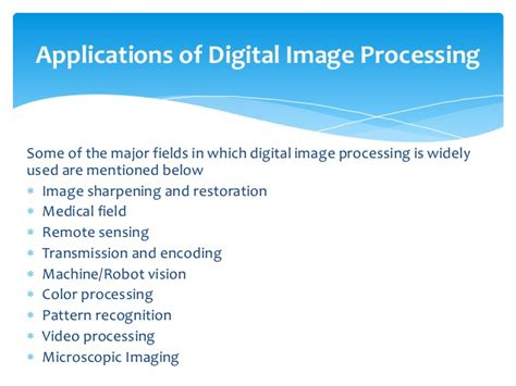 digital image processing and analysis applications with matlabâ and cviptools third edition books application of image processing