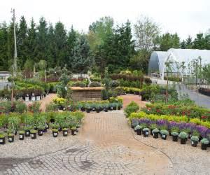 garden center rhoads farm market circleville oh 43113