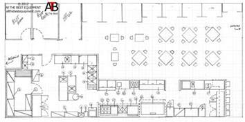 Pizza Shop Floor Plan by Commercial Pizza Kitchen Layout Galleryhip Com The