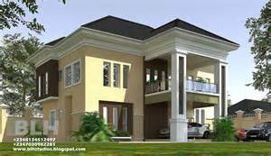 3 bedroom duplex architectural designs by blacklakehouse 2 bedroom