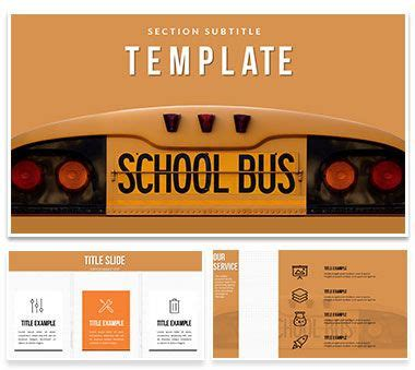 keynote themes academic 87 best keynote themes images on pinterest role models