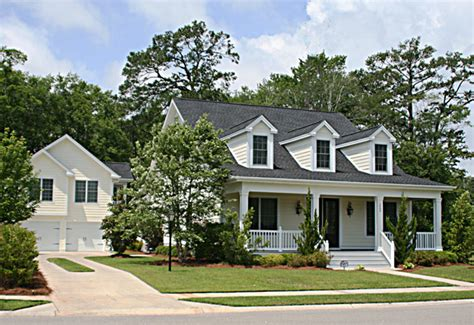 myrtle beach houses myrtle beach real estate condos pre construction new homes estate homes townhomes