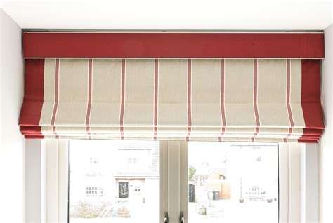 in curtains and blinds maroochydore curtain menzilperde net