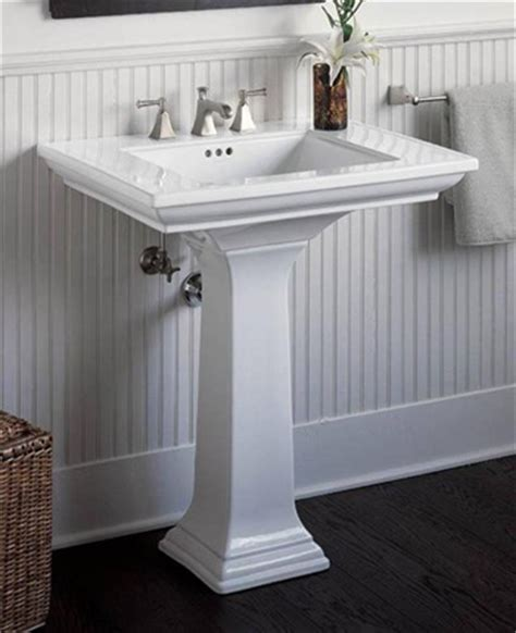 kohler memoirs pedestal sink kohler k 2268 8 0 memoirs pedestal lavatory with 8
