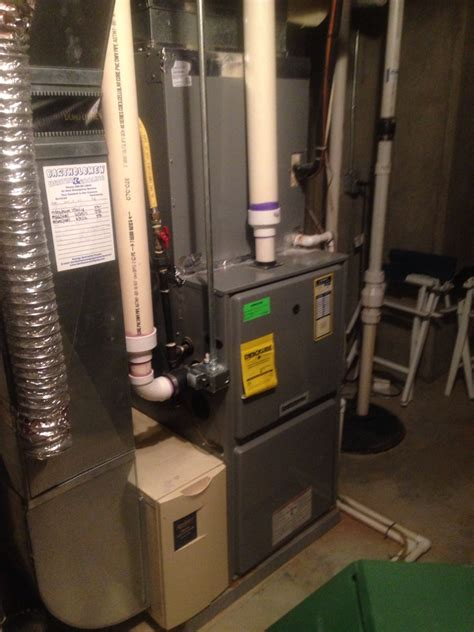 comfort maker furnace furnace repairs and air conditioner repairs in paw paw mi