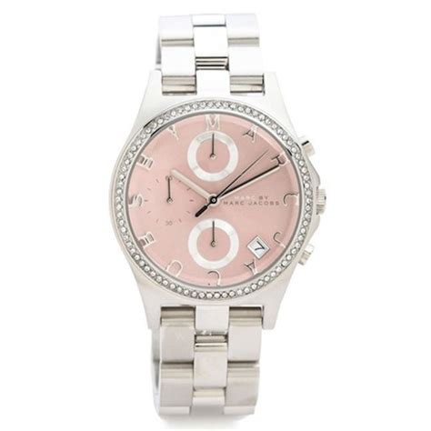 chrono in special style gt marc womens