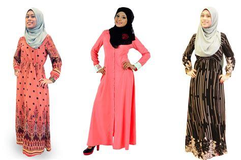 Baju Raya Zawara inspirasi fesyen senarai fesyen baju raya terkini aidilfitri 2013