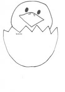 easter picture templates easter bunny outline cliparts co