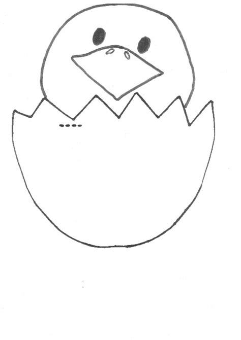 printable easter templates easter egg craft new be a