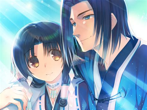 utawarerumono futari no hakuoro forums