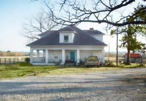 shelton and miranda lambert lived here