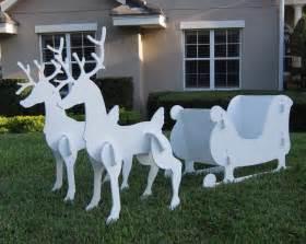 weihnachtsdeko aussen dekoration weihnachtsdeko f 252 r au 223 en 46 ideen f 252 r weihnachtliche