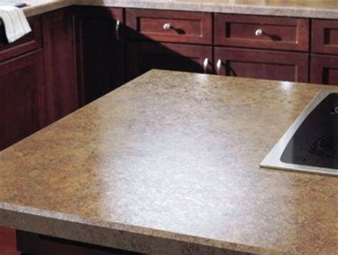 Inexpensive Laminate Countertops by Inexpensive Modern Laminate Countertops Home Design