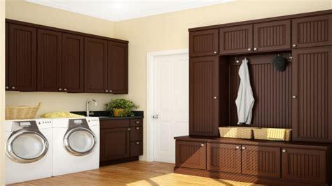 Kitchen Cabinets Sarasota Fl Laundry Room Cabinets Sarasota Fl Bradenton Kitchen Ideas